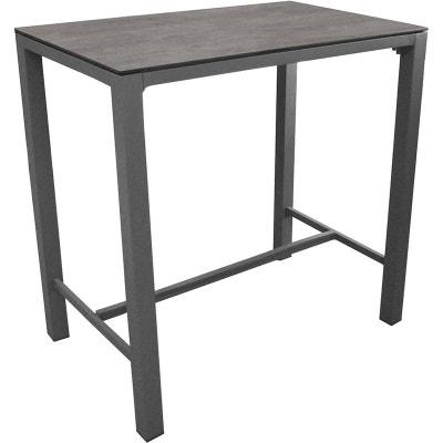 mange debout gris la redoute. Black Bedroom Furniture Sets. Home Design Ideas