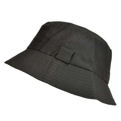 Chapeau de Pluie Imperméable Chapeau de Pluie Imperméable TOUTACOO
