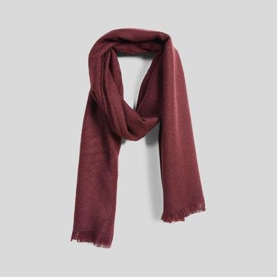 ba1d2438b83 Jules écharpe - Idée pour s habiller