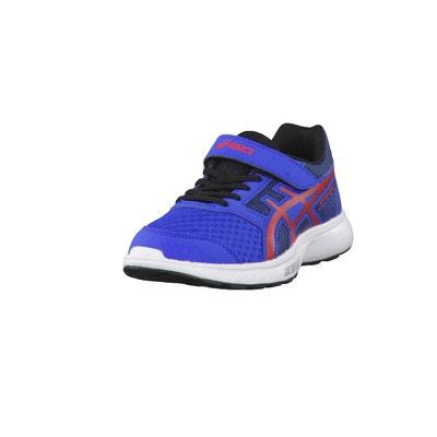 Chaussures de course Stormer ASICS 54843d47d13c