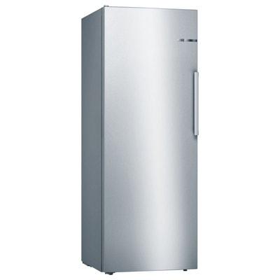 Réfrigérateur 1 porte KSV29VL3P Réfrigérateur 1 porte KSV29VL3P BOSCH