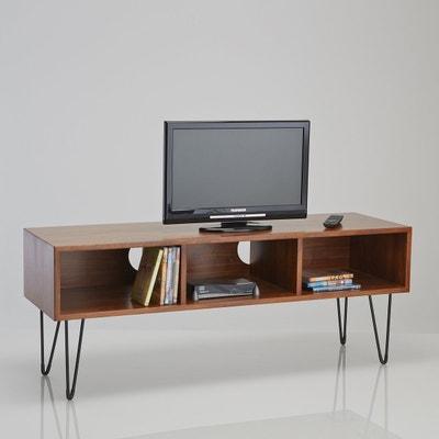 Watford Vintage TV Cabinet La Redoute Interieurs