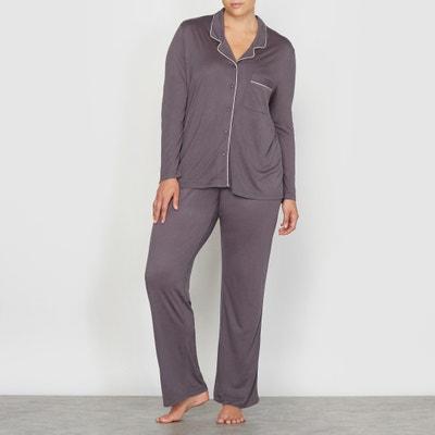 Pyjama Pyjama CASTALUNA