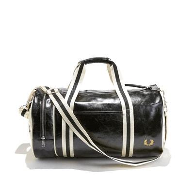 Sac de voyage Classic Barrel Bag FRED PERRY