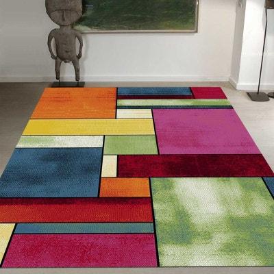 tapis de salon moderne design belo 11 polypropylne tapis de salon moderne design belo 11 - Tapis 200x300