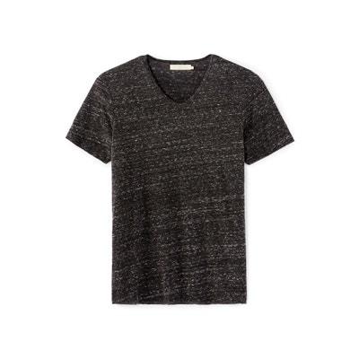"""T-Shirt """"Febarrer"""" T-Shirt """"Febarrer"""" CELIO"""