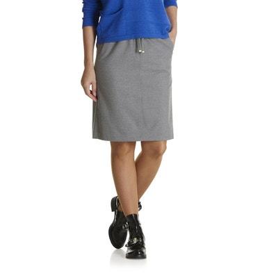 Betty Grande Taille Castaluna Devient Femme Taillissime Jupe Y6xPff
