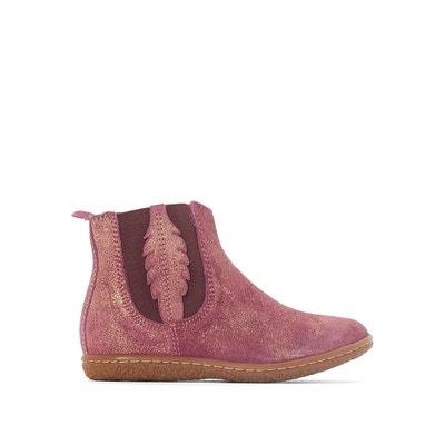 Boots VINCIANE Boots VINCIANE KICKERS