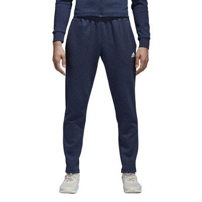 Vêtements de sport homme Adidas performance en solde   La Redoute cd5e7e05e57c
