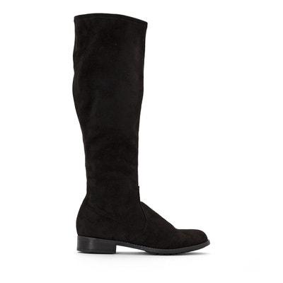 Nola Boots Nola Boots ESPRIT