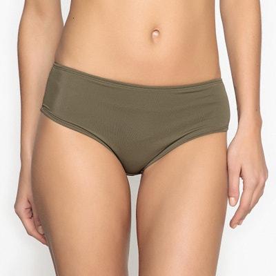 Shorty Bikini Bottoms La Redoute Collections
