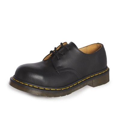 cc882c8ca2cb6 Chaussures de ville homme en solde   La Redoute