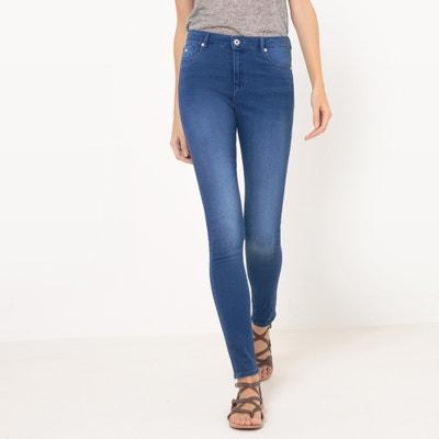 Basic Jeans Basic Jeans KAPORAL 5