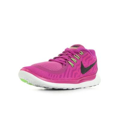 Nike en toile en solde   La Redoute 6c3eedc638f6