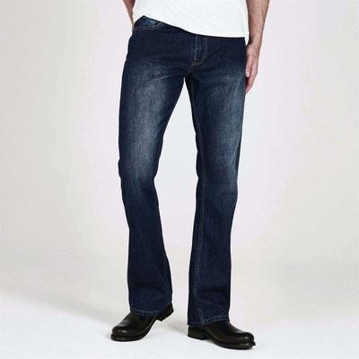 Bootcut jeans Bootcut jeans FIRETRAP
