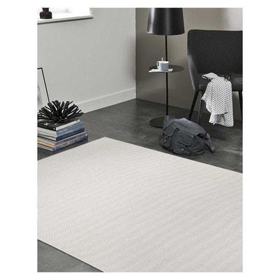 tapis moderne resort polypropylne garantie 30 jours tapis moderne resort polypropylne garantie - Tapis Moderne