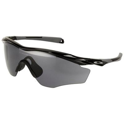 2f75a1aa8feba4 M2 Frame XL - Lunettes cyclisme - noir M2 Frame XL - Lunettes cyclisme -  noir. OAKLEY