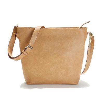 Florence Handbag Florence Handbag ESPRIT