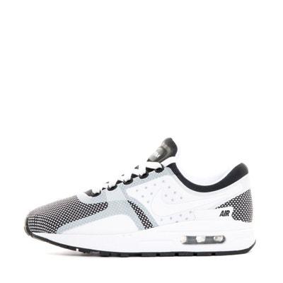 Nike air max essential La Rougeoute