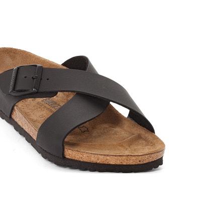 Tunis Sandals BIRKENSTOCK