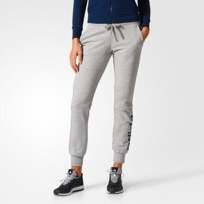 Jogging Pants ADIDAS
