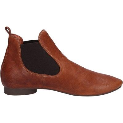 Chaussures femme Think en solde   La Redoute 81fd4133cf8e