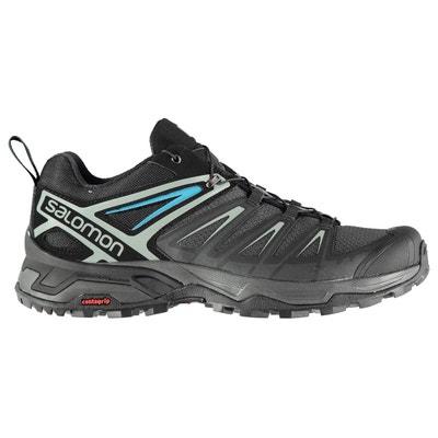 Chaussures de marche randonnée Chaussures de marche randonnée SALOMON 938833734ea8