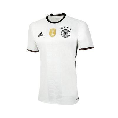 Solde Allemagne Redoute En La Maillot AvwEq0w
