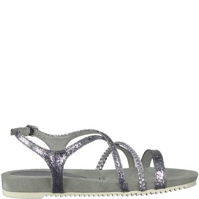 Locust Sandals TAMARIS