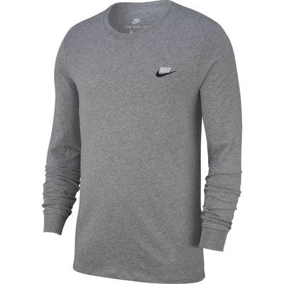 T-shirt manches longues Sportswear - AQ7141 NIKE 3aeac03740cc