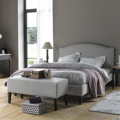 Bout de lit, Andante La Redoute Interieurs