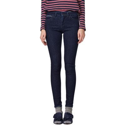 Skinny jeans Skinny jeans ESPRIT