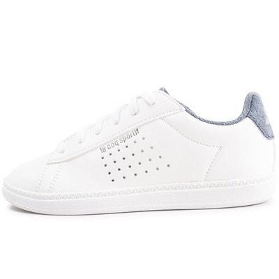 Chaussures ado fille mode en solde   La Redoute 3f2dc4bd8599