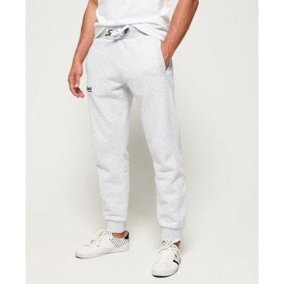 d51a6f985932c Pantalon sportswear homme en solde   La Redoute