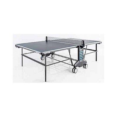 Tennis Tennis De Table Badminton Kettler La Redoute