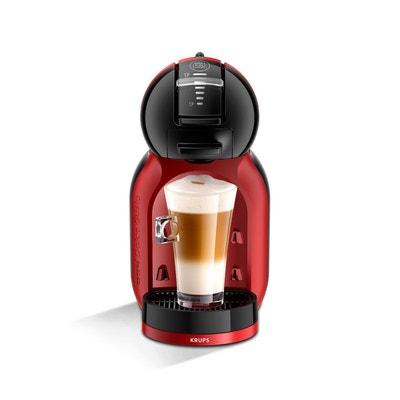 Cafetière Dolce Gusto Mini Me® YY2749FD KRUPS