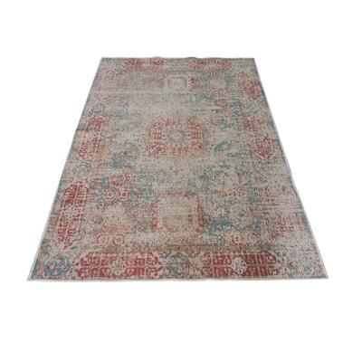tapis dextrieur royaut - Tapis De Couloir