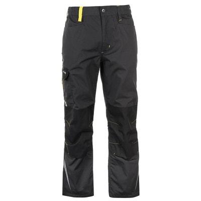 Solde Pantalon Redoute En La De Homme Travail aWIrwInYqR