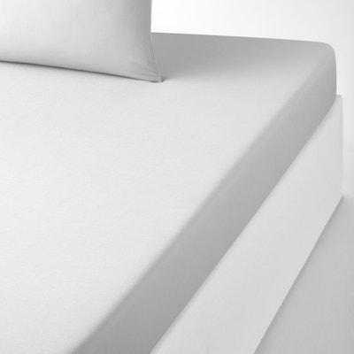 Scenario 100% Cotton Fitted Sheet SCENARIO