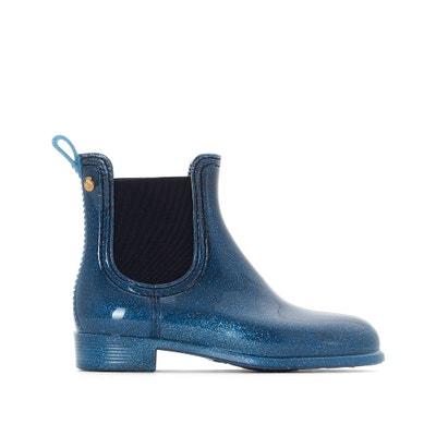 Bia Rain Ankle Boots Bia Rain Ankle Boots LEMON JELLY