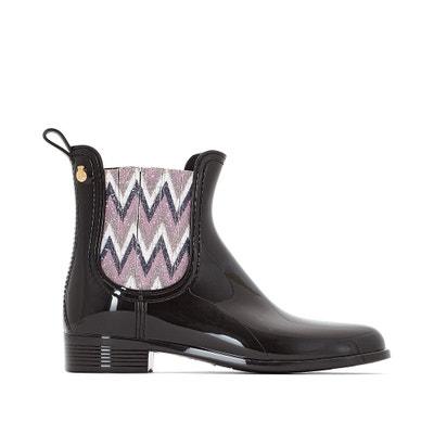 Boots per la pioggia Harper LEMON JELLY