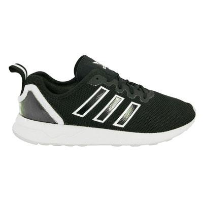 adidas zx flux paillette