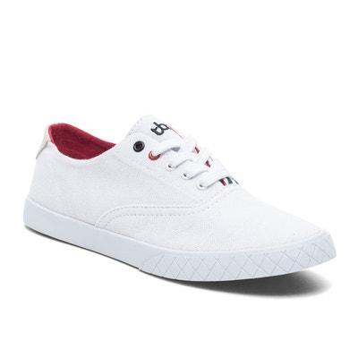 76fb7731a392e Chaussures femme Tbs en solde   La Redoute
