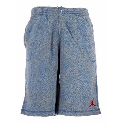Nike Redoute La Short En Solde f4dxRqw