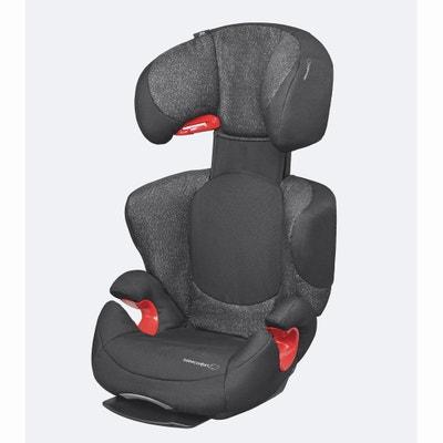 Autostoel groep 2/3 Rodi Airprotect® Autostoel groep 2/3 Rodi Airprotect® BEBE CONFORT
