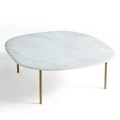 Table basse carrée, Adelong AM.PM