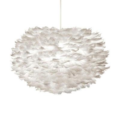 suspension luminaire la redoute. Black Bedroom Furniture Sets. Home Design Ideas