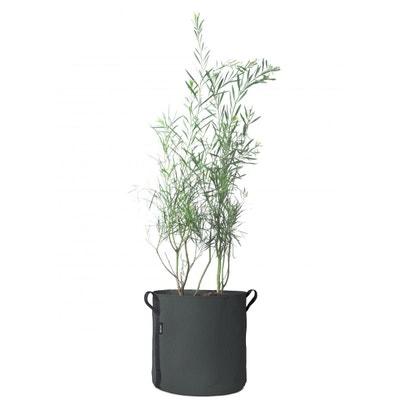 Sac pot de fleurs 50L Outdoor Sac pot de fleurs 50L Outdoor BACSAC