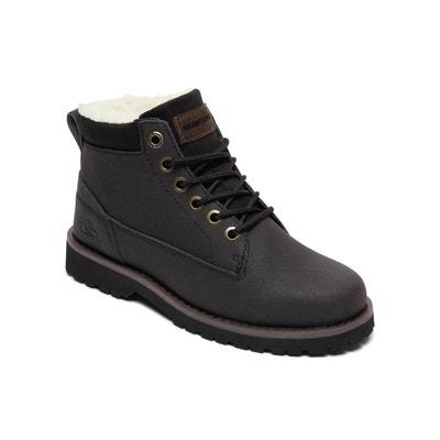 Hiver Chaussures Solde La En Redoute AddHnq6ga