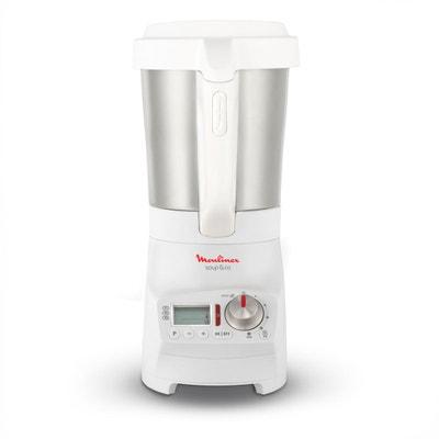 Blender chauffant Soup&Co LM 904110 MOULINEX